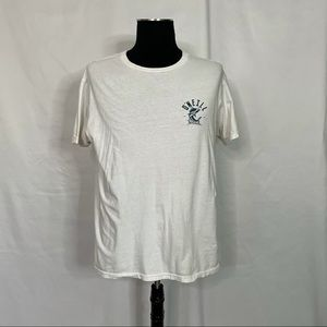 O'Neill Modern Fit T-Shirt- Men's L